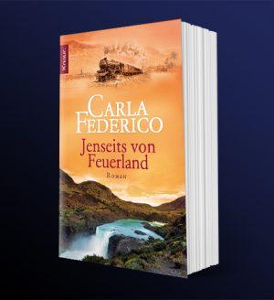 carlafederico-jenseitsvonfeuerland
