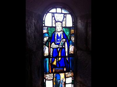 St. Margaret's 2