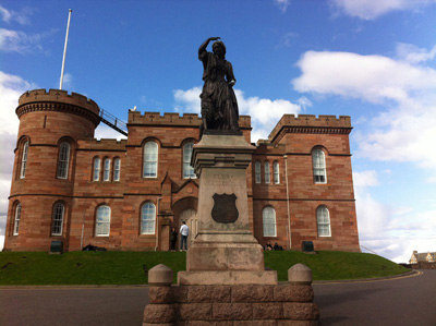 Inverness3